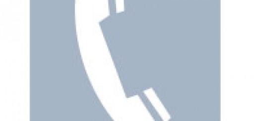 telefono-atencion-cliente