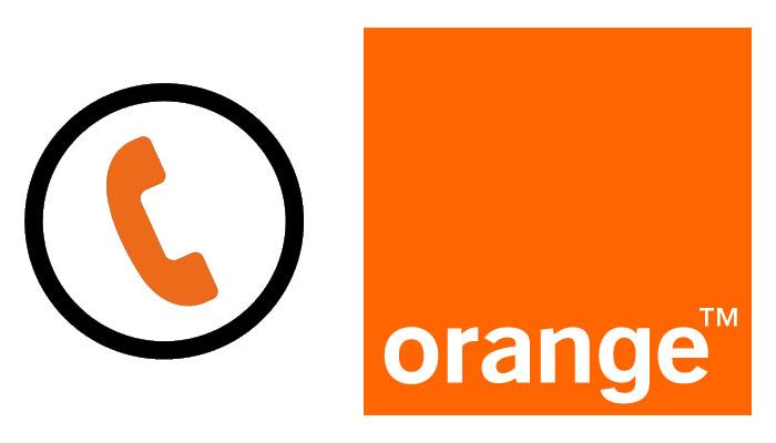 orange-telefono-atencion