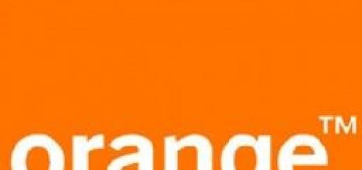 telefono-orange