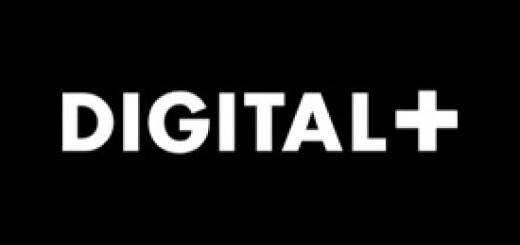 telefono-digital-plus