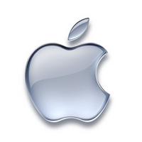 telefono-apple