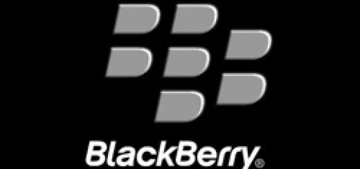 telefono-blackberry