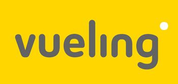 telefono-vueling
