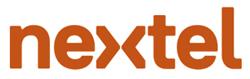 telefono-nextel