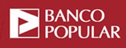 telefono-banco-popular