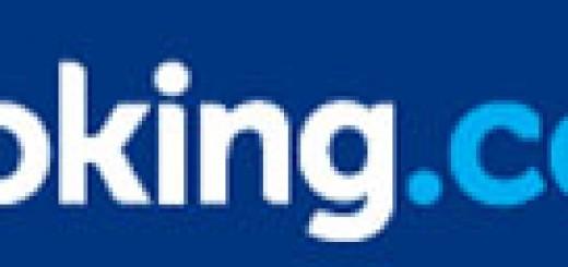 telefono-booking