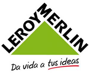 telefono-leroy-merlin