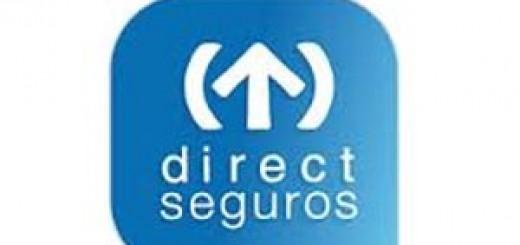 telefono-direct-seguros