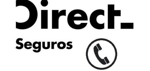 direct-seguros-telefono