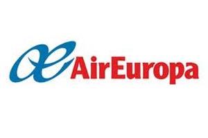 telefono-air-europa