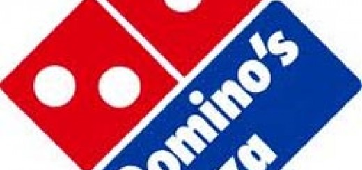 telefono-dominos-pizza
