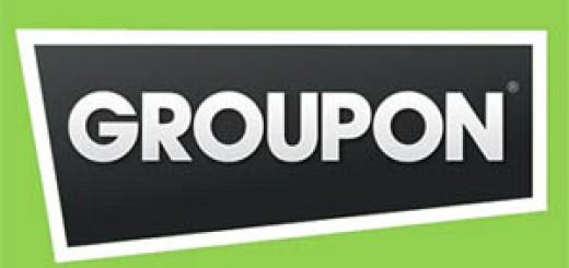 telefono-groupon