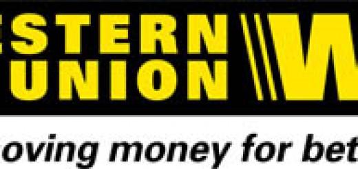 telefono-western-union