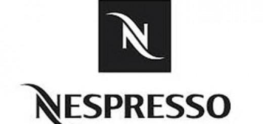 telefono-nespresso