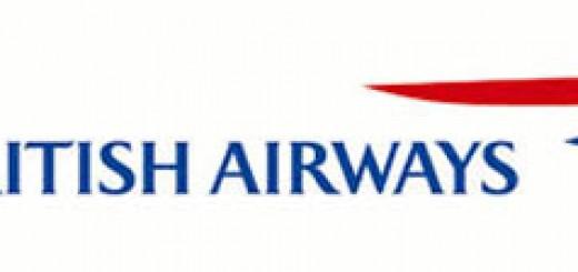 telefono-british-airways