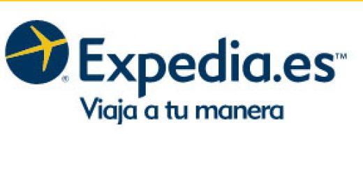 telefono-expedia-espana