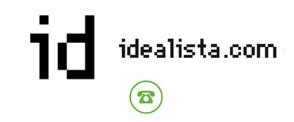 telefono-idealista