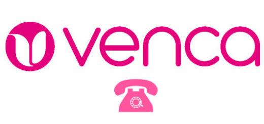 telefono-venca