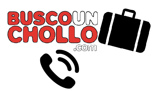 busco-un-chollo-telefono-atencion